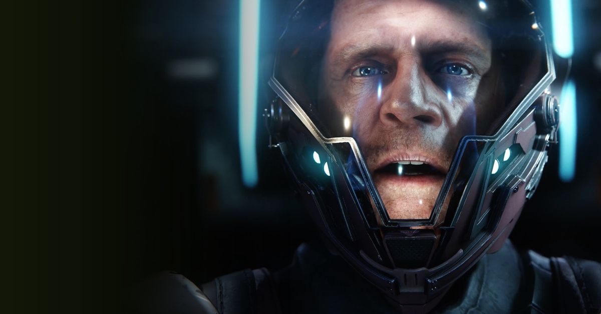 Star Citizen Squadron 42 is absent from the beta window, and has no release date