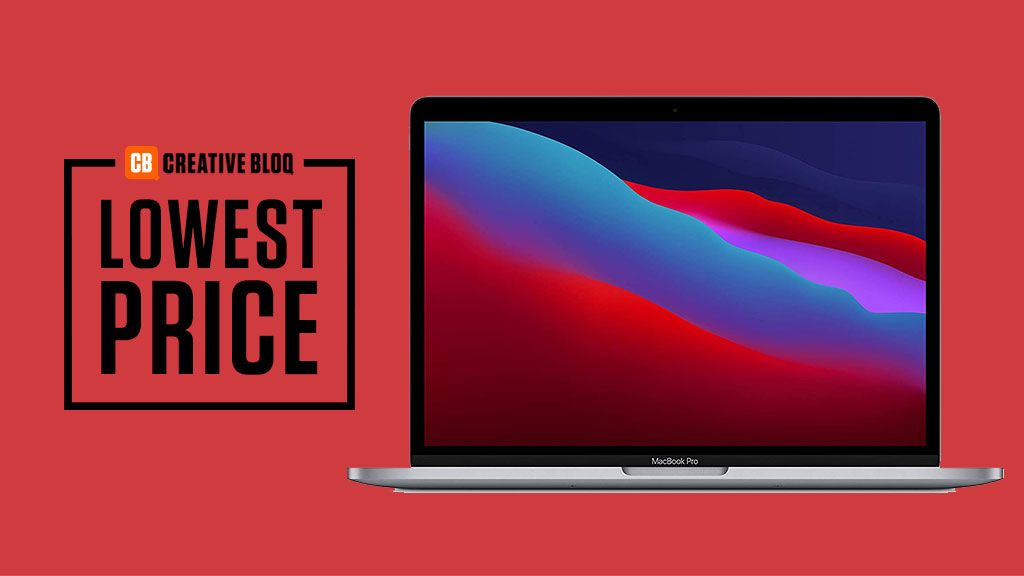 The price of the new Apple M1 MacBook Pro has been surprisingly reduced after it went on sale at Christmas