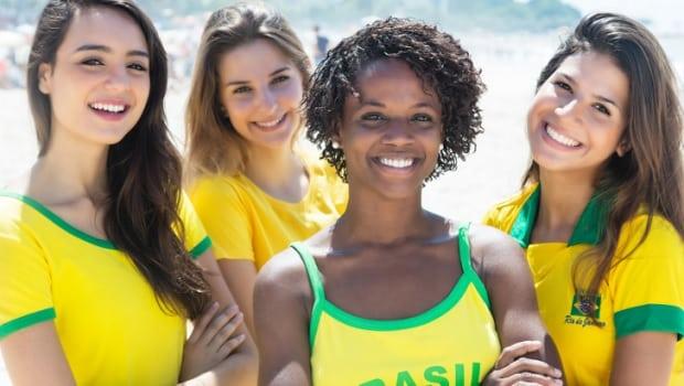 Raanana é o principal destino dos brasileiros que residem em Israel.  Vale de israel