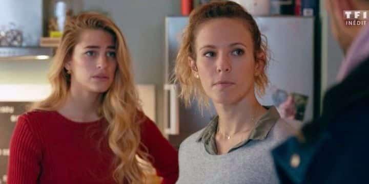 Amanhã para nós: Victoire abandonará sua amizade com Lucy?