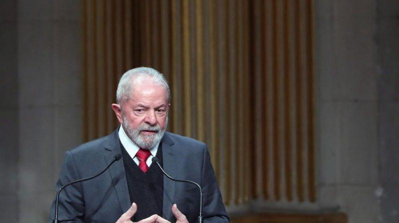 Juiz do Supremo Tribunal Federal anula condenações contra Lula