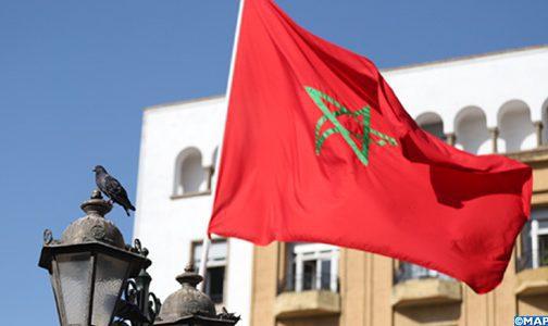"""Com o NMD, o Marrocos deu início a um processo de modernização que fortalece sua condição de """"país-chave"""" (especialistas brasileiros)"""