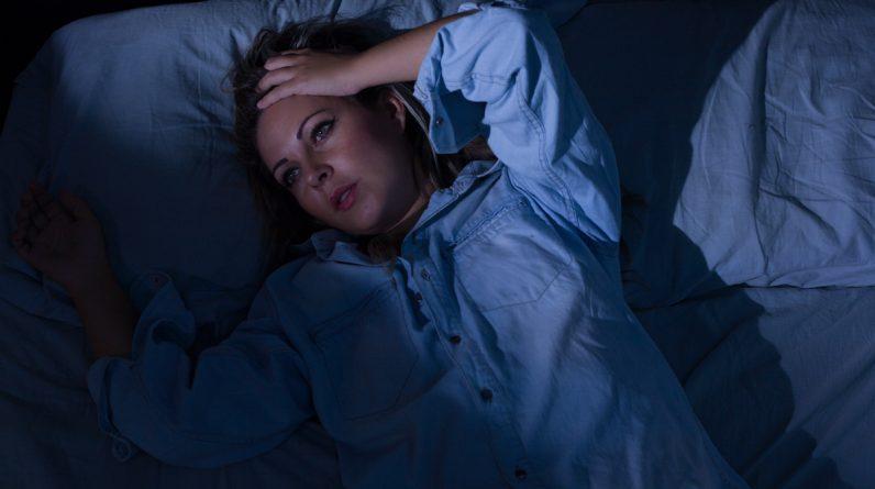 71 por cento das mulheres apresentam sintomas um mês antes de um ataque cardíaco
