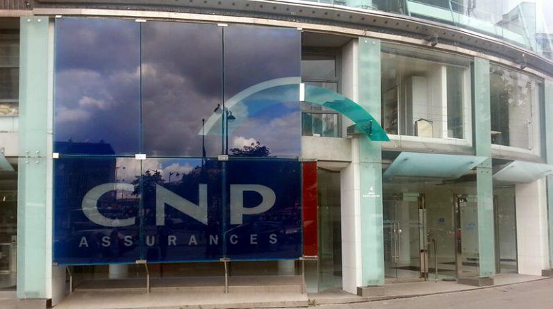 CNP ASSURANCES
