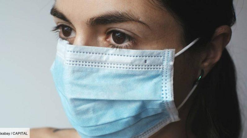"""Covid-19: uma recuperação """"preocupante"""" na Argélia, e a epidemia está se espalhando na Austrália, apesar de ter sido contida"""