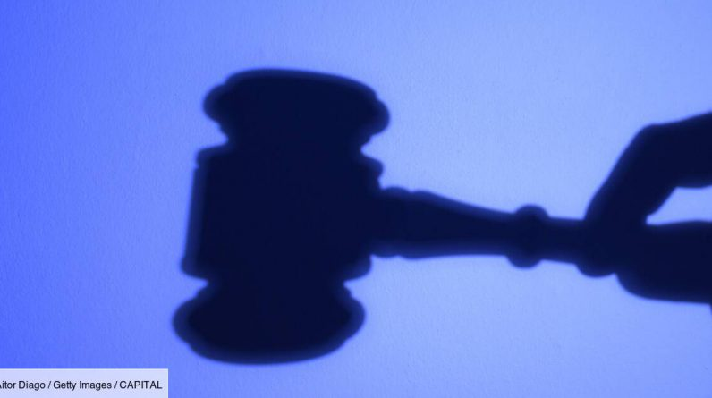 Escândalo da Odebrecht: Ministério Público pede duras penas de prisão após suborno