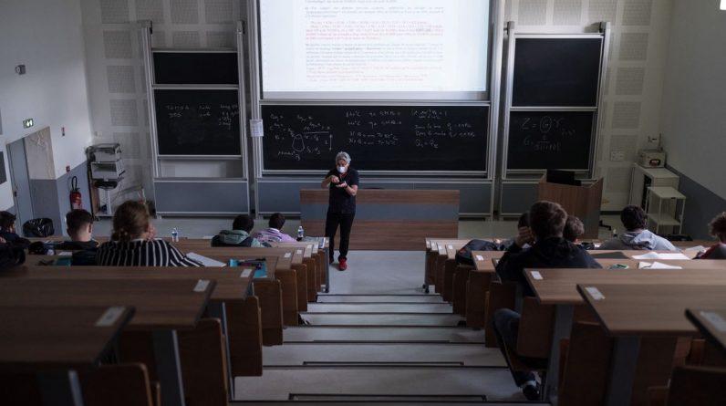 Por que 8.000 estudantes estrangeiros ficam sem visto