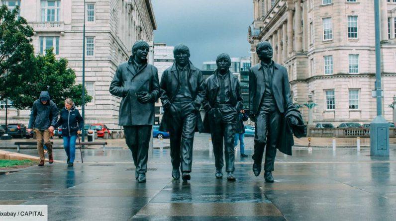 """Reino Unido: vítima de """"superdesenvolvimento"""", Liverpool removido da Lista do Patrimônio Mundial da UNESCO!"""