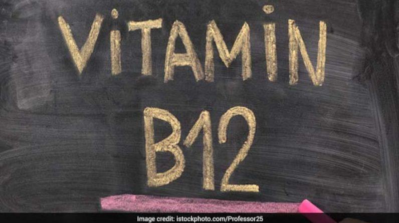 Alimentos ricos em vitamina B12: 7 alimentos que fornecem energia