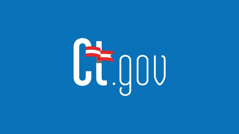 Departamento de Saúde Pública de Connecticut emite alerta de saúde