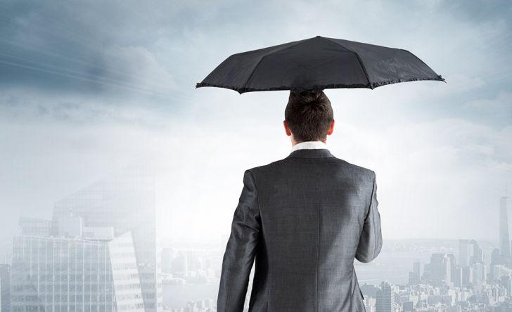 Desastres naturais: como fechar a lacuna de proteção?