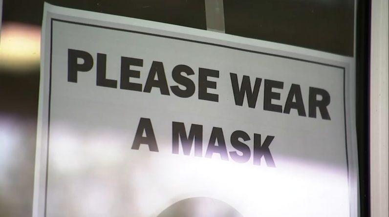 Mandatos de máscara da Bay Area: funcionários de saúde emitem diretrizes para acabar com as restrições