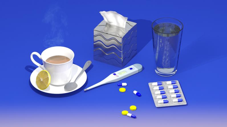 O que você deve saber sobre a gripe