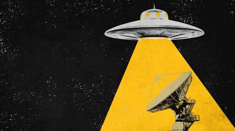 O sinal de rádio alienígena Blc1 de Proxima Centauri encontrado por Breakthrough Listen é finalmente explicado